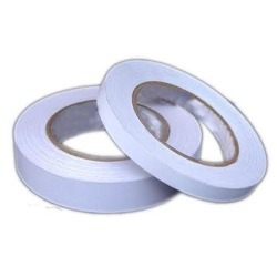 Double Sided Repulpable Tissue Tape in India